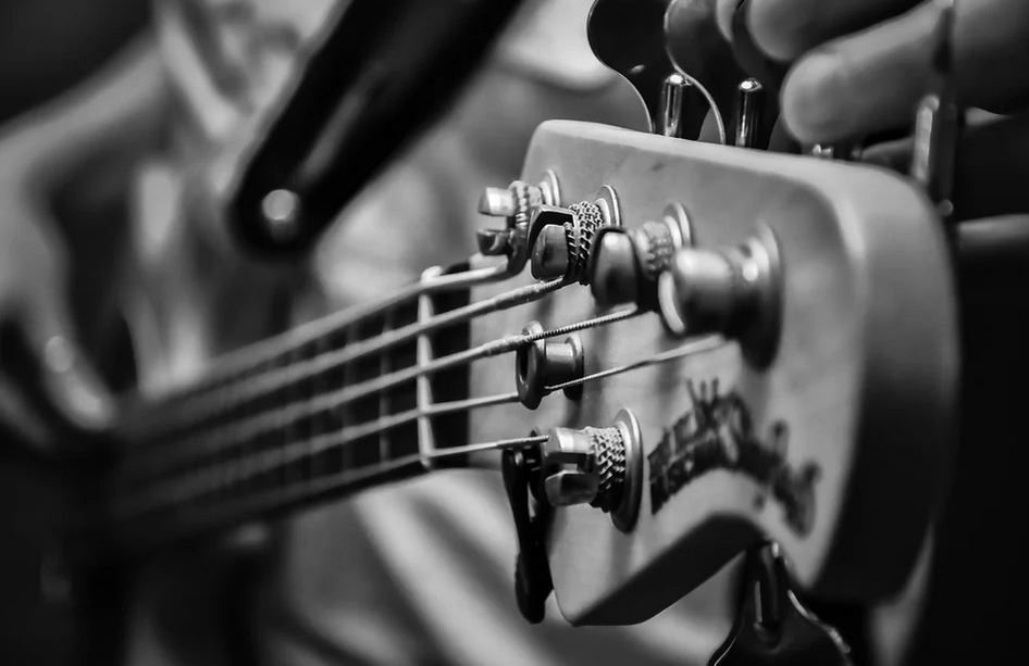 Photo of Guitar Tuning: The Ultimate Guide